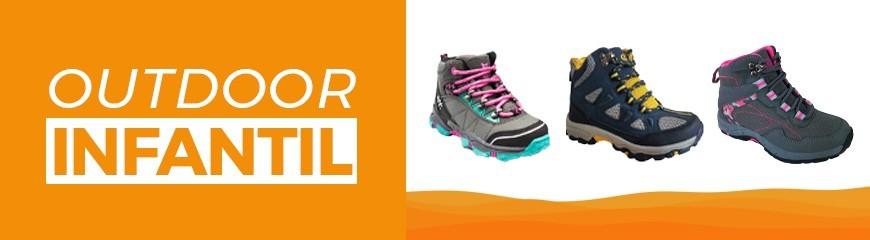 OUTDOOR INFANTIL
