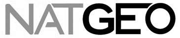 Nat Geo