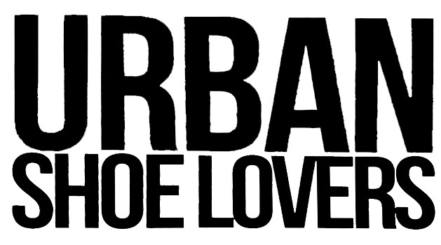 Urban Shoe Lovers